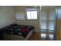Double room - Isleworth, east Hounslow