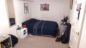 Room for rent in Tooting - £520 pm