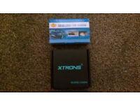 reversing camera x 2 (brand new)