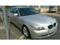 BMW 520i se , E60 ,swap e46 convertible or Audi a4 con, BMW 318 320 325 330 M3 M5 525 530 325