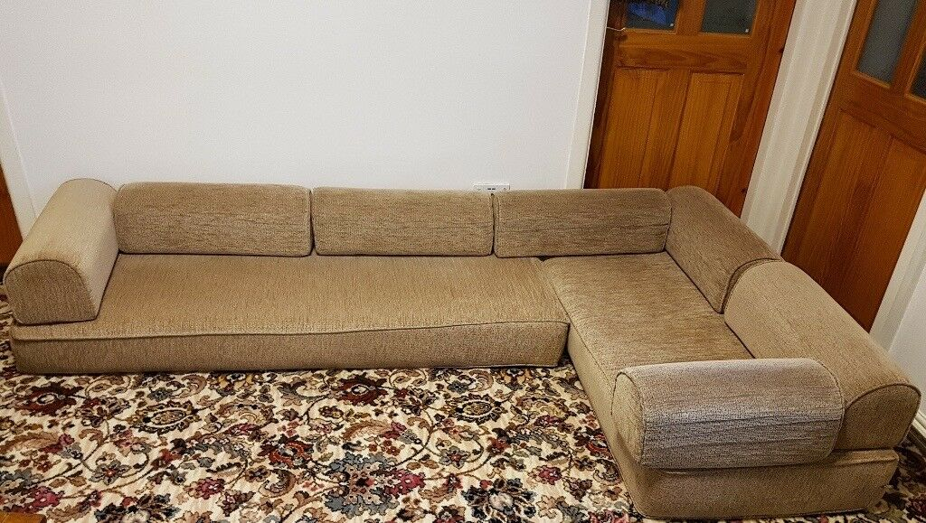 Attrayant Arabic Moroccan Style Majlis Floor Sofa Set, Floor Couch, Furniture,living  Room Sofa