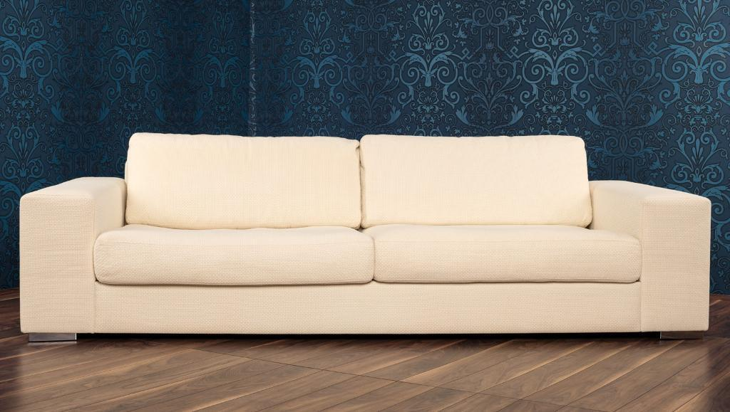 BO Concept Three Seater Cenova Sofa | RRP £4,384