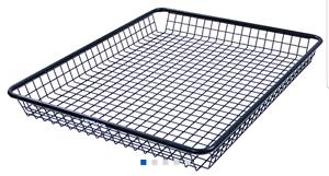 Rhino rack medium mesh basket Baulkham Hills The Hills District Preview