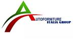 AUTOFORNITURE ITALIA GROUP S.R.L