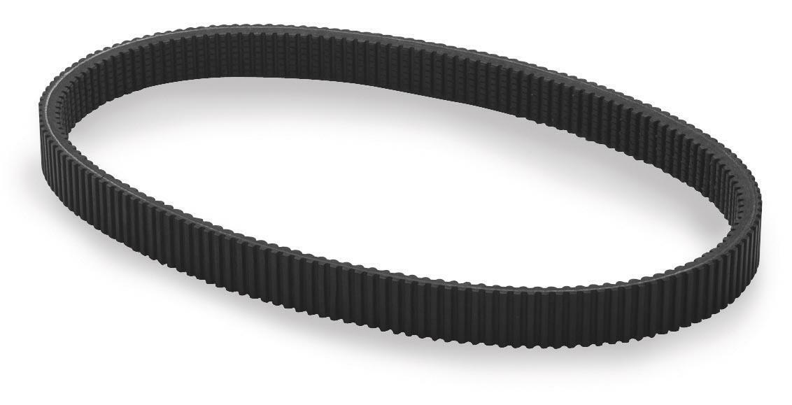 EPI Severe Duty CVT Clutch Drive Belt For Kawasaki Teryx 750 4 2013 WE265022