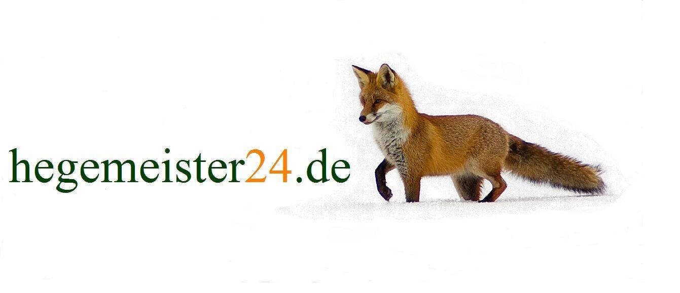 hegemeister24