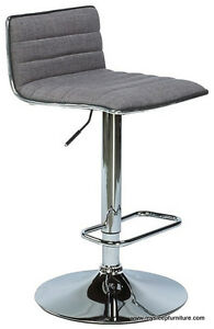 BRAND NEW- BAR STOOLS- acrylic, plastic, leather, Many colors City of Toronto Toronto (GTA) image 7