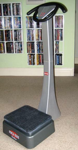 weight loss vibration machine for sale