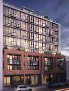 WIL&CO – SOUTH YARRA East Melbourne Melbourne City Preview