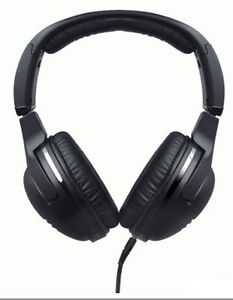 SteelSeries-Gaming-Headphone-7H-61051-Virtual-7-1-12-Channel-Sound-3-5mm-Jack
