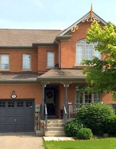 Clean and Spacious 3 Bedroom Lovely Home For Rent
