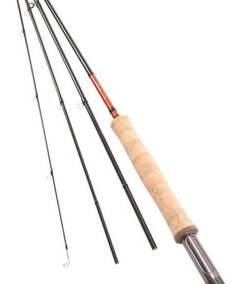 Top 3 all round fly fishing rods ebay for Best all around fishing rod