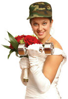 We Guarantee You Results - Customized Bridal Boot Camp