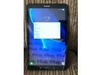 BN latest Samsung Tab 6 10.1