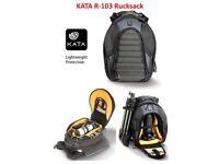 Kata R-103 Camera Rucksack