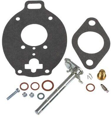 Msck29 Minneapolis Moline Basic Marvel Schebler Carburetor Repair Kit Bk74v