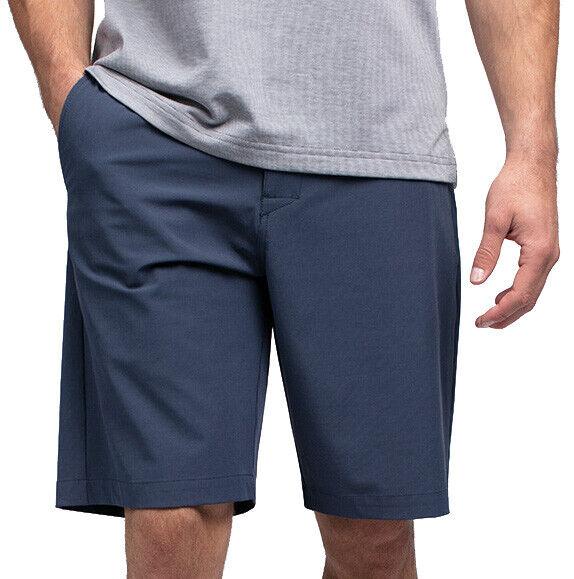 Travis Mathew Beck Golf Shorts Men