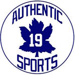 authenticsports19