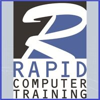 Rapid Excel Training for Office Workers