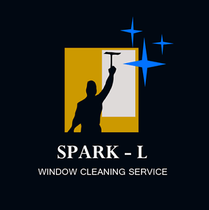 SparkL Window Cleaning North Beach Stirling Area Preview