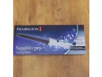Remington Sapphire Pro Curling Wand