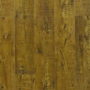 Laminate flooring 12.3 mm $1.49 sf