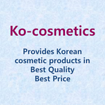 ko-cosmetics