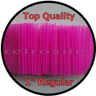 5000 Pink Price Tag Tagging Gun 1 1 Inch Regular Barbs Fasteners Top Quality