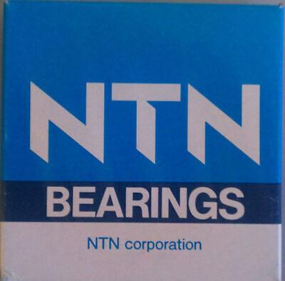 Ntn 6203llb2a Ball Bearing