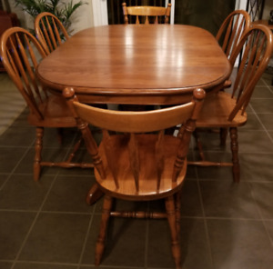 Dining Set - 12 peice