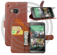 Samsung Galaxy S6, S6 Edge and HTC M9 Cases and Screen Protector