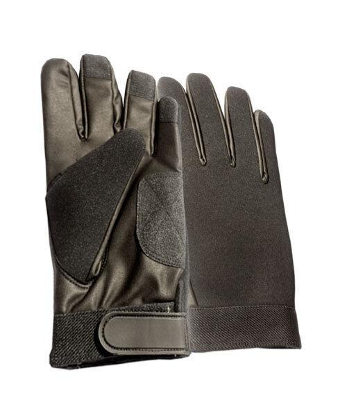Perfect Fit PFU3 ArmorFlex Neoprene Gloves w/ 3M Thinsulate Size S  #PUPFU3