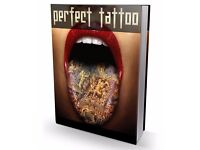 Here is a Priceless Guide on How to Choose the Perfect Tattoo!