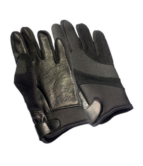 Perfect Fit PFU14 All Weather Gloves w/ Cut Resistant made with Kevlar - XXL