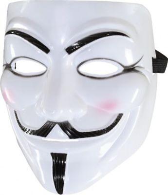 Orl - Maske mit Bart zum Kostüm an - Renaissance Kostüme An Halloween
