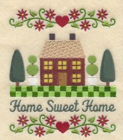WANTED - house in Wallasey CH45 area, for middle-aged couple.