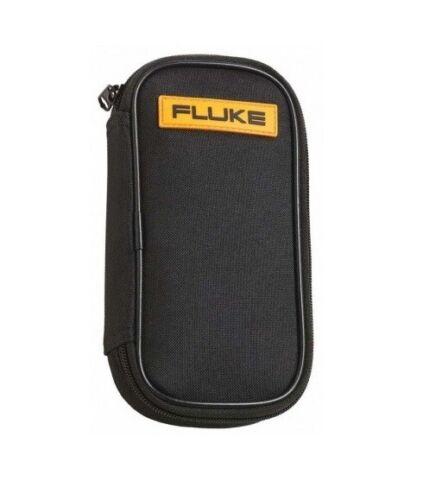 Fluke C50 Case NEW