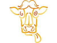FULL TIME BARTENDER FOR BOOZY COW EDINBURGH. IMMEDIATE START