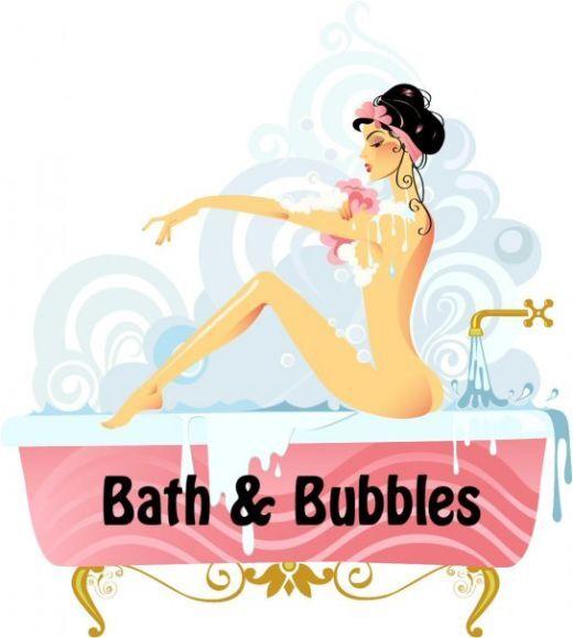 Bath and Bubbles UK