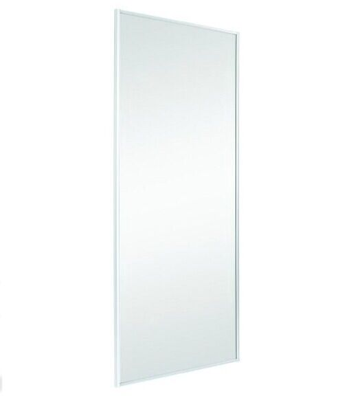 Wardrobe sliding mirror doors (set of 3in Gillingham, KentGumtree - Set of 3 wardrobe sliding mirror doors Excellent condition and nearly new, a real bargain. Only selling them due to moving house. Just £99