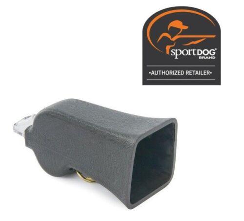 SportDOG SAC00-11747 ROY GONIA Clear Competition Mega Dog Whistle