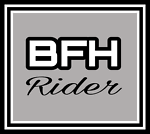 The BFH Rider Store