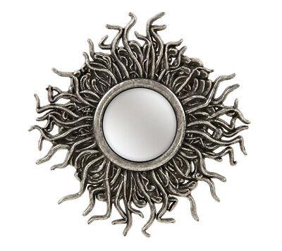 Once upon a time Mirror pin's de la méchante reine OUAT Evil queen Mirror - Evil Queen Ouat