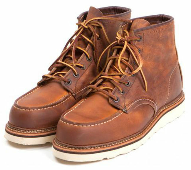 Top 10 Work Boots | eBay
