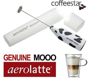 Originale-Aerolatte-Mooo-Montalatte-per-Cappuccino-Latte-Frullati-Frappe-UK