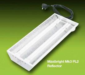 Maxibright Propagation Light PL2