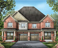BRAND NEW HOMES FOR RENT IN BRAMPTON