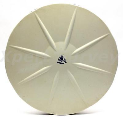 Trimble Zephyr Geodetic L1 L2 Gps Antenna 41249-00