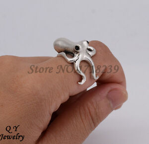 3D-Octopus-Ring-Gothic-Deep-Sea-Squid-Anel-Bague-Jewelry-Big-Ring-for-Women-Gift