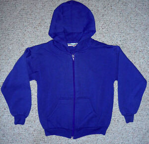 Jackets  for youth and children and adults ..Lots to choose from Cambridge Kitchener Area image 10